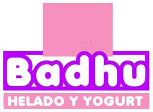 badhu-listado
